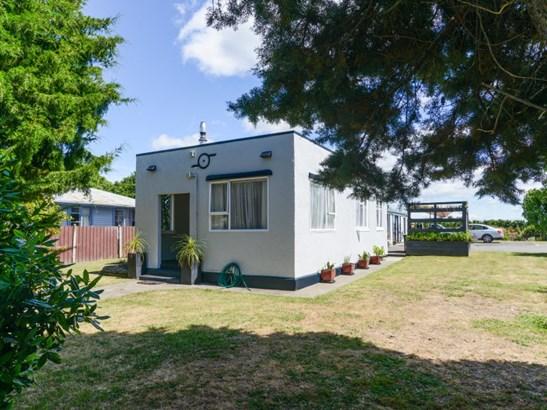 23 Essex Crescent, Whakatu, Hastings - NZL (photo 3)