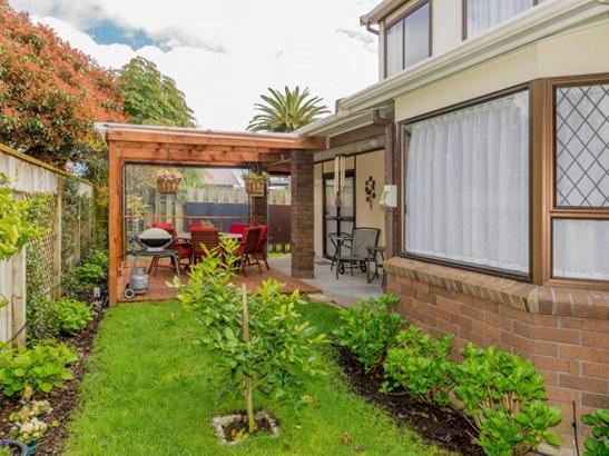 42 Kent Street, Levin, Horowhenua - NZL (photo 2)