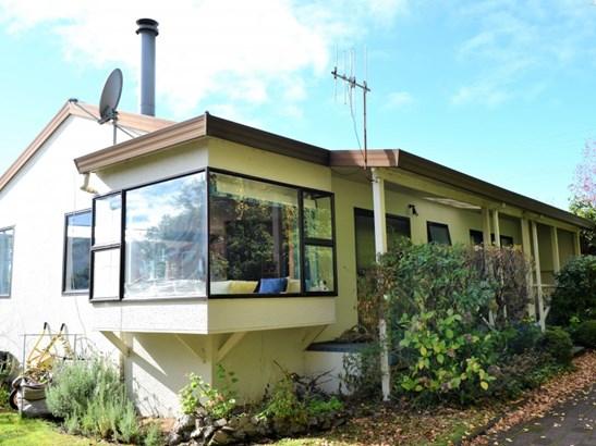 9a Frederick Street, Richmond Heights, Taupo - NZL (photo 1)