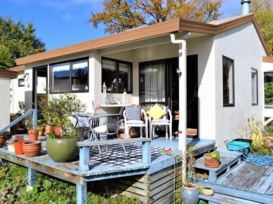 9a Frederick Street, Richmond Heights, Taupo - NZL (photo 2)