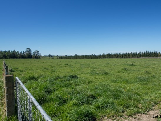 Lot 3 Horsfall Road , Geraldine, Timaru - NZL (photo 4)