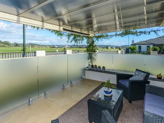 66 Orotu Drive, Poraiti, Napier - NZL (photo 3)
