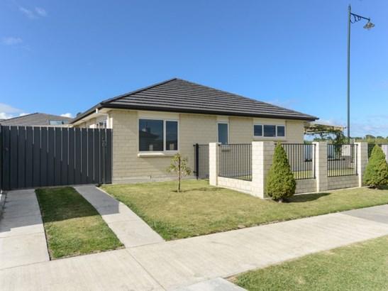 66 Orotu Drive, Poraiti, Napier - NZL (photo 5)