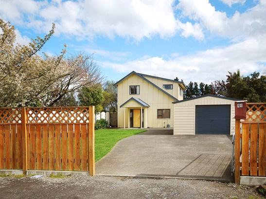 14 Moore Crescent, Carterton - NZL (photo 1)