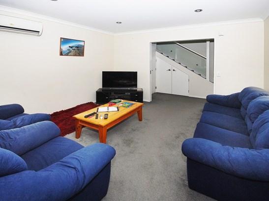 14 Moore Crescent, Carterton - NZL (photo 4)