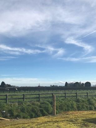 Lot 6 - 410 Southland Place, Raureka, Hastings - NZL (photo 4)