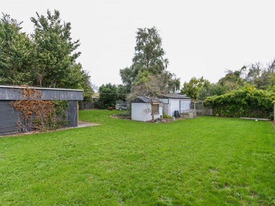 25 Carruthers Street, Otane, Central Hawkes Bay - NZL (photo 4)