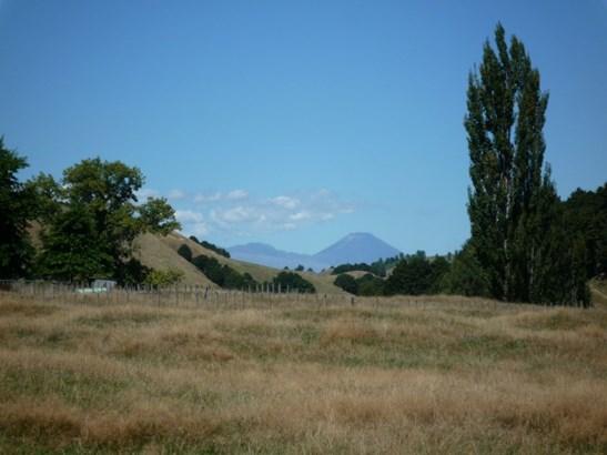 984 Taringamotu Road, Taumarunui, Ruapehu - NZL (photo 1)