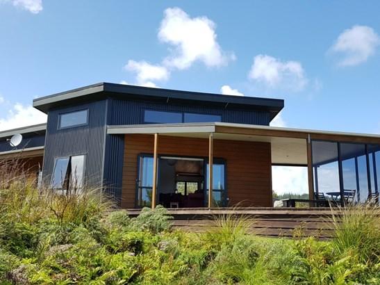 67 Blue Spur Road, Blue Spur, Westland - NZL (photo 1)