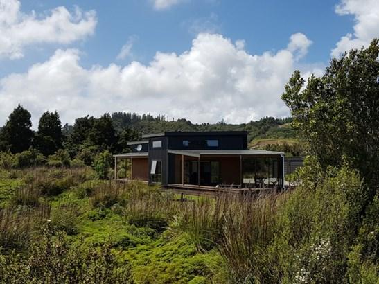 67 Blue Spur Road, Blue Spur, Westland - NZL (photo 2)