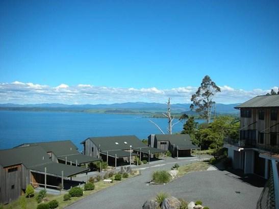 11/88 Pukawa Road, Omori, Taupo - NZL (photo 4)