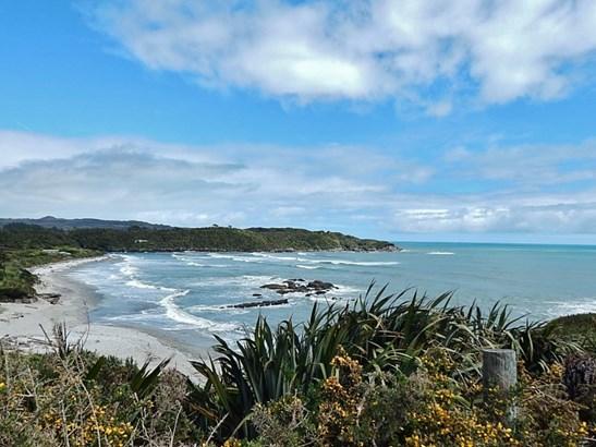 Lot 5 Beach Road, Charleston, Buller - NZL (photo 1)
