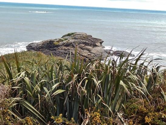 Lot 5 Beach Road, Charleston, Buller - NZL (photo 2)