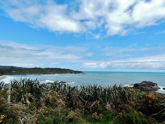 Lot 5 Beach Road, Charleston, Buller - NZL (photo 3)