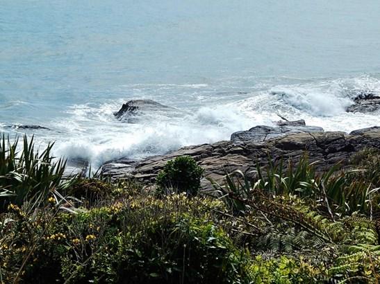 Lot 5 Beach Road, Charleston, Buller - NZL (photo 4)