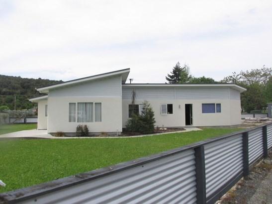 77 Buller Road, Reefton, Buller - NZL (photo 1)