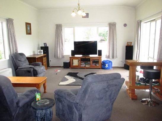 77 Buller Road, Reefton, Buller - NZL (photo 2)
