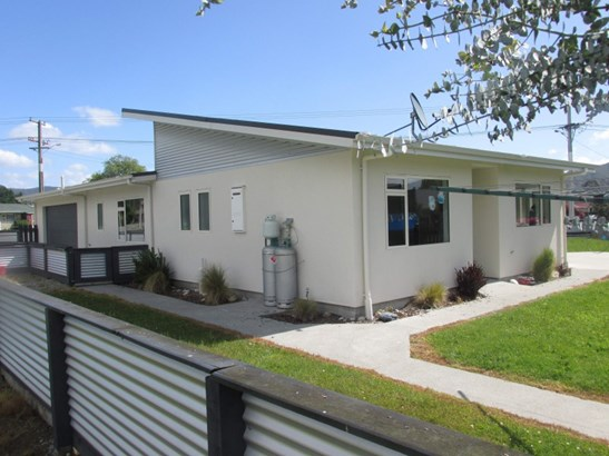77 Buller Road, Reefton, Buller - NZL (photo 4)