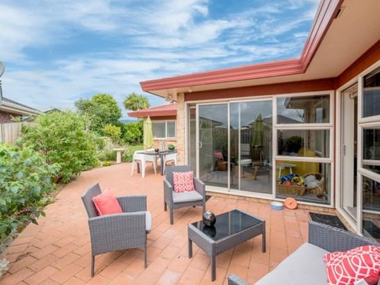 33 Easton Way, Levin, Horowhenua - NZL (photo 1)