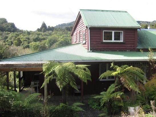 52 - 54 Ward Street, Runanga, Grey - NZL (photo 1)