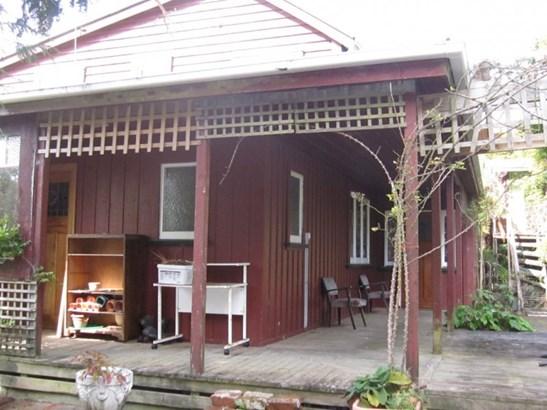 52 - 54 Ward Street, Runanga, Grey - NZL (photo 3)