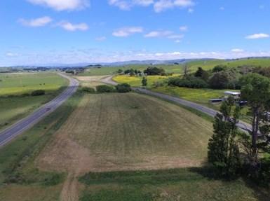 - Condoit Road, Woodville, Tararua - NZL (photo 1)