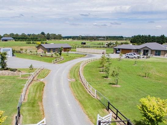 59 Clear View Lane, Ohoka, Waimakariri - NZL (photo 2)