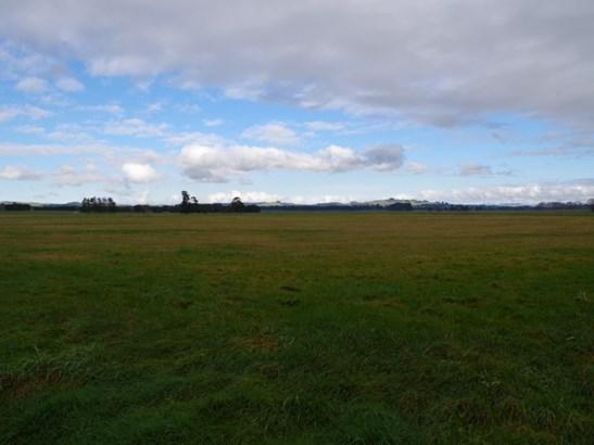 94 Farm Road, Waipukurau, Central Hawkes Bay - NZL (photo 1)