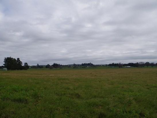 94 Farm Road, Waipukurau, Central Hawkes Bay - NZL (photo 3)
