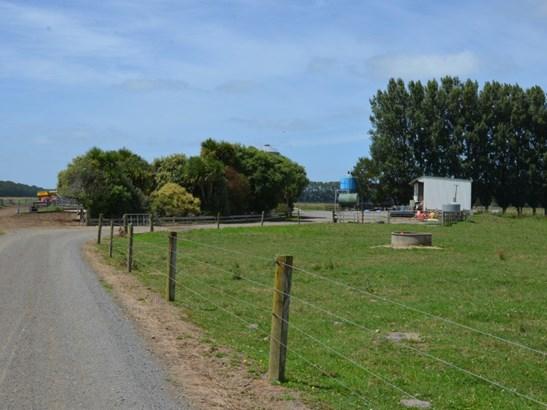 1314 Orini Road, Orini, Waikato - NZL (photo 5)