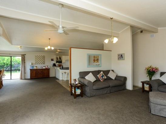 1 Grant Street, Havelock North, Hastings - NZL (photo 4)