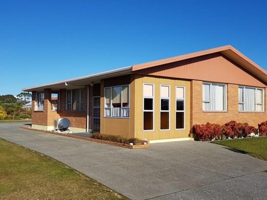 18 Davie Street, Hokitika, Westland - NZL (photo 3)