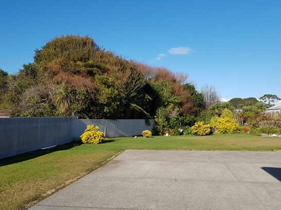 18 Davie Street, Hokitika, Westland - NZL (photo 4)