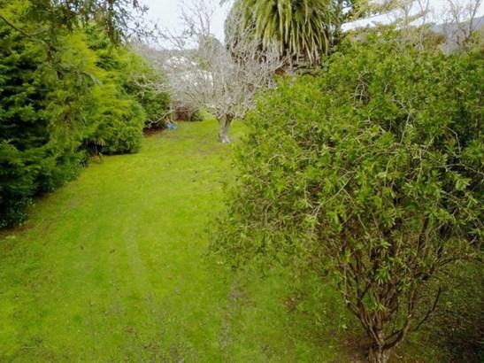 22a Wakefield Street, Featherston, South Wairarapa - NZL (photo 3)