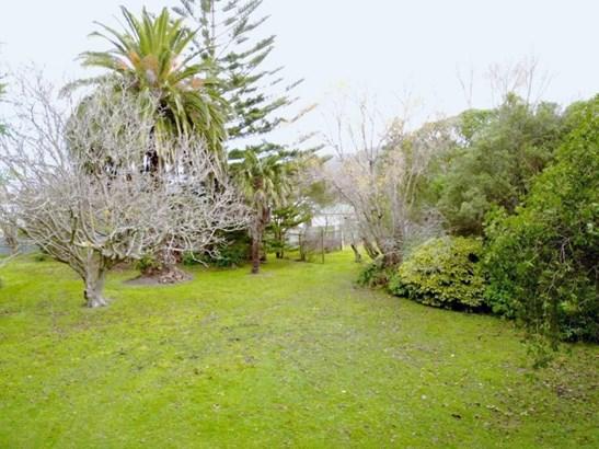 22a Wakefield Street, Featherston, South Wairarapa - NZL (photo 4)