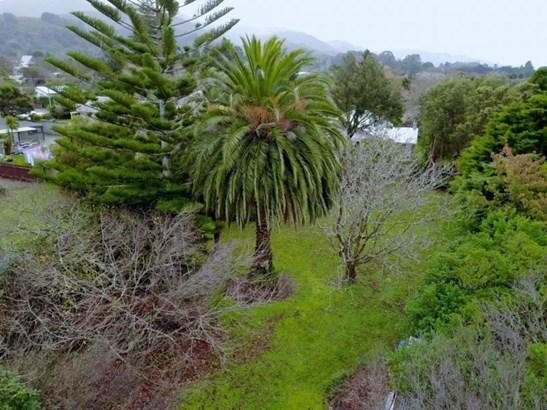 22a Wakefield Street, Featherston, South Wairarapa - NZL (photo 5)