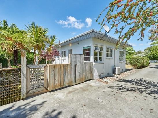 31 Worcester Street, West End, Palmerston North - NZL (photo 1)