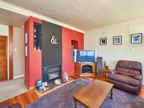 31 Worcester Street, West End, Palmerston North - NZL (photo 4)