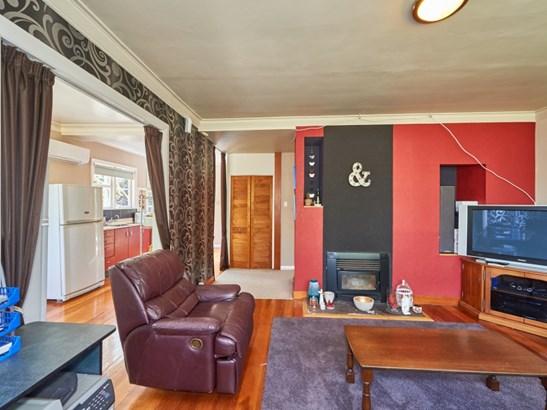 31 Worcester Street, West End, Palmerston North - NZL (photo 5)