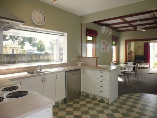 510 Riverslea Road South, Akina, Hastings - NZL (photo 1)