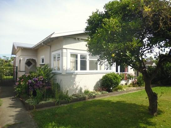 510 Riverslea Road South, Akina, Hastings - NZL (photo 2)