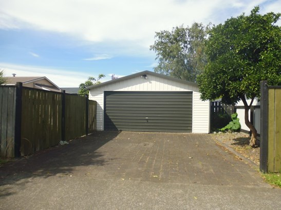 510 Riverslea Road South, Akina, Hastings - NZL (photo 3)