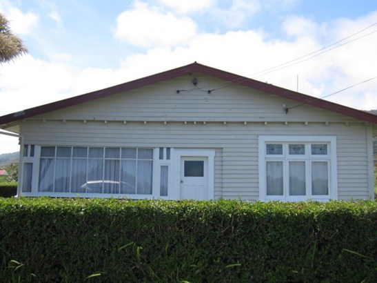 43 Bright Street, Cobden, Grey - NZL (photo 1)