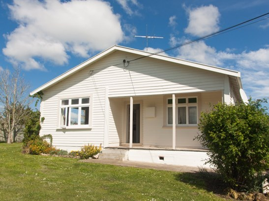 84 Dublin Street, Martinborough, South Wairarapa - NZL (photo 1)