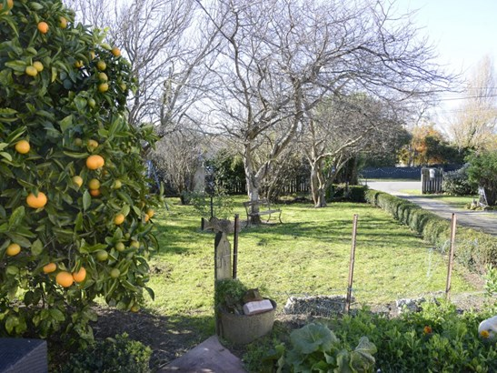 84 Dublin Street, Martinborough, South Wairarapa - NZL (photo 3)