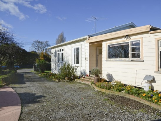 84 Dublin Street, Martinborough, South Wairarapa - NZL (photo 4)