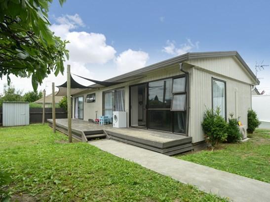 910a Grove Road, Mayfair, Hastings - NZL (photo 1)