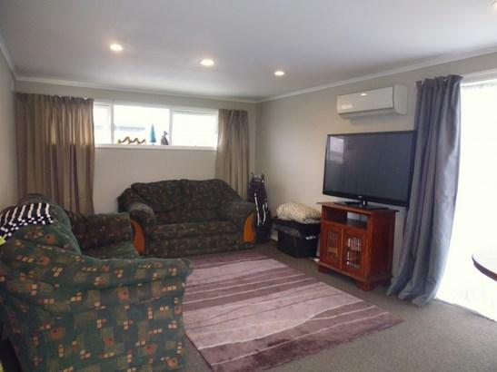 910a Grove Road, Mayfair, Hastings - NZL (photo 3)