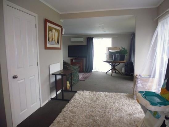 910a Grove Road, Mayfair, Hastings - NZL (photo 4)