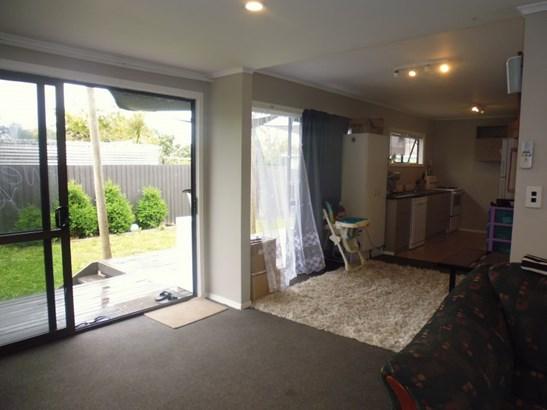 910a Grove Road, Mayfair, Hastings - NZL (photo 5)